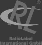 Etiketten.de Logo