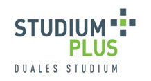 Studium Plus - Duales Studium